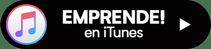 Emprende! En iTunes