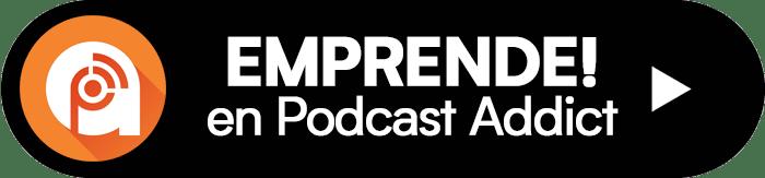 Emprende! En Podcast Addict