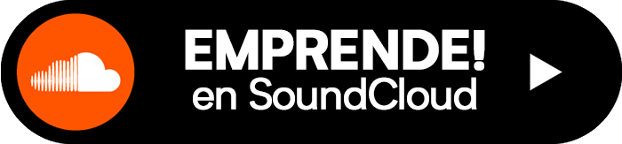 Emprende! En SoundCloud